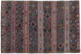 Kilim Turkish carpet XCGZT245