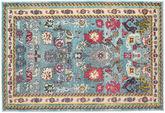 Mirzam - Turquoise szőnyeg RVD19919