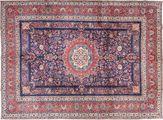 Hamadan#Shahrbaf carpet AXVZZZL269