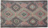 Kilim Turkish carpet XCGZT238