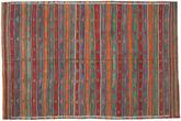 Kilim Turkish carpet XCGZT234