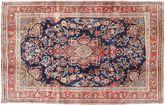 Hamadan#Shahrbaf carpet AXVZZZL272