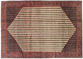 Koliai carpet AXVZZZL535