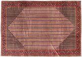 Kurdi carpet AXVZZZL287