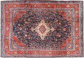 Hamadan#Shahrbaf carpet AXVZZZL275