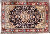 Hamadan#Shahrbaf carpet AXVZZZL276