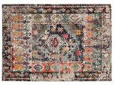 Cassiopeia - Vintage rug RVD19769