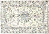 Nain carpet AXVZZZL610