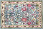 Mirzam - Turquoise szőnyeg RVD19913