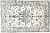 Nain carpet AXVZZZL616