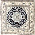Nain carpet AXVZZZL637