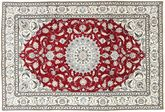 Nain tapijt AXVZZZL640