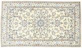 Nain tapijt AXVZZZL590