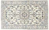 Nain tapijt AXVZZZL592