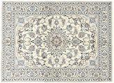 Nain carpet AXVZZZL593