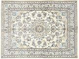 Nain tapijt AXVZZZL595
