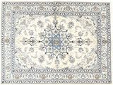 Nain carpet AXVZZZL581