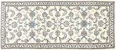 Nain carpet AXVZZZL634