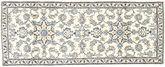 Nain carpet AXVZZZL626