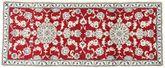 Nain carpet AXVZZZL622