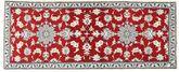 Nain carpet AXVZZZL620