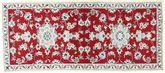 Nain carpet AXVZZZL619