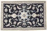 Nain tapijt AXVZZZL557