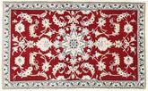 Nain tapijt AXVZZZL560