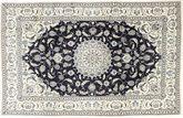 Nain carpet AXVZZZL673