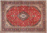 Keshan carpet AXVZZZF599