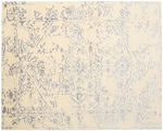 Orient Express - White / Grey carpet CVD18901