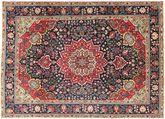 Tabriz szőnyeg AXVZZZF1260