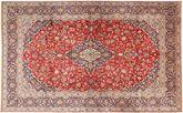 Keshan carpet AXVZZZF556