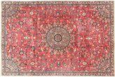 Mashad carpet AXVZZZF697
