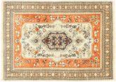 Tabriz carpet AXVZZZF1168