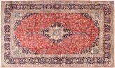 Keshan carpet AXVZZZF557