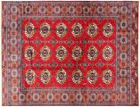 Turkaman teppe AXVZZZF1281
