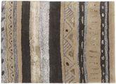 Handtufted rug AXVZX149