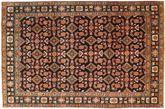 Sarab carpet AXVZZZF1097