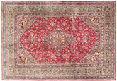 Kashmar carpet AXVZZZF618