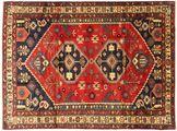 Hamadan tapijt AXVZZZF458
