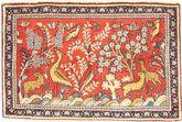 Keshan carpet AXVZZZF547