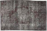 Colored Vintage tapijt AXVZZZF204
