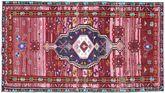 Colored Vintage tæppe AXVZZZF198