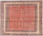 Sarouk Mir carpet AXVZZZF1225