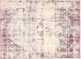 Colored Vintage tæppe AXVZZZF370