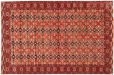 Turkaman Patina tæppe AXVZZZF950
