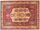 Afshar / Sirjan tapijt AXVZZZF954