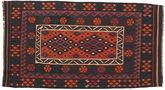 Kilim Maimane carpet XKI20