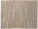 Kilim carpet XKI7